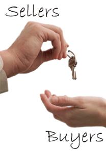 handing-keys-small