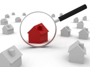 real-estate-online2
