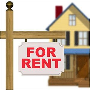 How to Invest in Real Estate Property